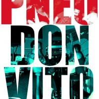 Pneu + Don Vito