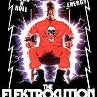 The Elektrocution