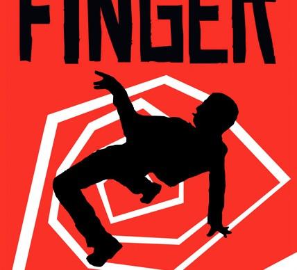 The Fingertips