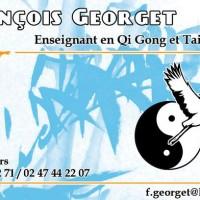François Georget