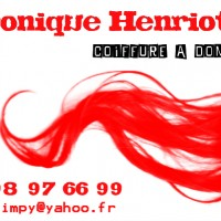 Véronique Henriot