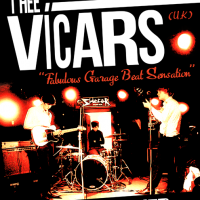 Thee Vicars