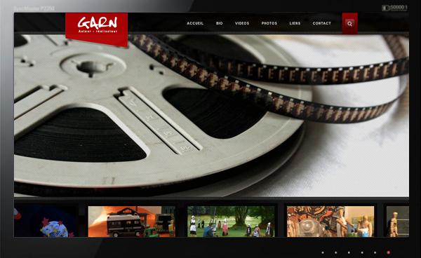 www.garn.fr