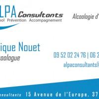Alpa Consultant