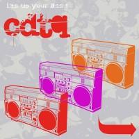 Compilation Cdtq