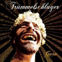 """Trummelshlager- """"Guru"""""""